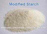 WEIFANG LONGHONG CHEMICAL CO., LTD.