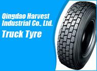 Qingdao Harvest Industrial Co., Ltd.