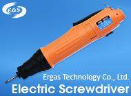 Ergas Technology Co., Ltd.