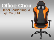 Hebei Leader Imp. & Exp. Co., Ltd.