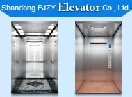 Shandong FJZY Elevator Co., Ltd.