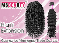 Guangzhou Yimingmao Trade Co., Ltd.