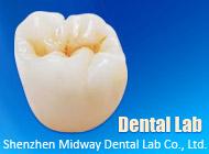 Shenzhen Midway Dental Lab Co., Ltd.