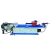Bending Machine - Zhangjiagang Minghua Machinery Manufacture Co., Ltd.