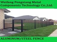 Weifang Pengxiang Metal Components Technology Co., Ltd.