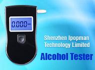 Shenzhen Ipopman Technology Limited