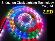 Shenzhen Gluck Lighting Technology Co., Ltd.
