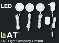 LAT Light Company Limited