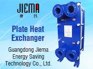Guangdong Jiema Energy Saving Technology Co., Ltd.