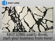 Qingdao Honghui Building Materials Co., Ltd.