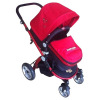 Baby Stroller - Anhui Happyang Children's Articles Co., Ltd.