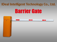 IDeal Intelligent Technology Co., Ltd.