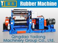 Qingdao Yadong Machinery Group Co., Ltd.