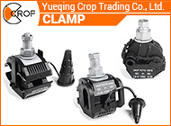 Yueqing Crop Trading Co., Ltd.
