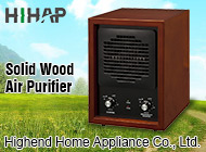 Highend Home Appliance Co., Ltd.