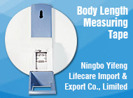 Ningbo Yifeng Lifecare Import & Export Co., Limited