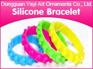 Dongguan Yayi Art Ornaments Co., Ltd.