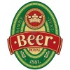 Beer Label - Ningbo Elimnatural Co., Ltd.