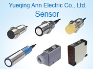 Yueqing Ann Electric Co., Ltd.