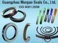 Guangzhou Morgan Seals Co., Ltd.
