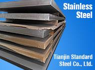 Tianjin Standard Steel Co., Ltd.
