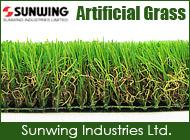 Sunwing Industries Ltd.