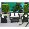 Garden Furniture - LYNN Furniture Co., Ltd.