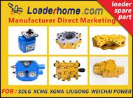 Qingzhou Loaderhome Machinery Co., Ltd.