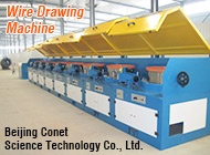 Beijing Conet Science Technology Co., Ltd.