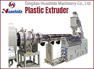 Qingdao Huashida Machinery Co., Ltd.