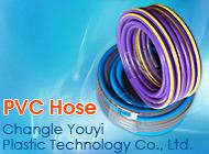 Changle Youyi Plastic Technology Co., Ltd.