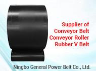 Ningbo General Power Belt Co., Ltd.