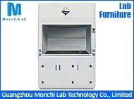 Guangzhou Monchi Lab Technology Co., Limited