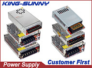 Shenzhen King-Sunny Technology Co., Limited