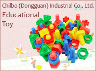 Chilbo (Dongguan) Industrial Co., Ltd.