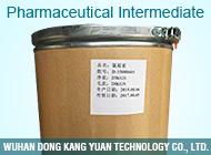 WUHAN DONG KANG YUAN TECHNOLOGY CO., LTD.