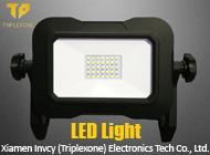 Xiamen Invcy (Triplexone) Electronics Tech Co., Ltd.