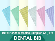Hefei Hanchin Medical Supplies Co., Ltd.