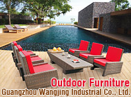 Guangzhou Wangjing Industrial Co., Ltd.