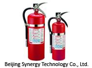 Beijing Synergy Technology Co., Ltd.