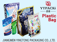JIANGMEN YINGTONG PACKAGING CO., LTD.