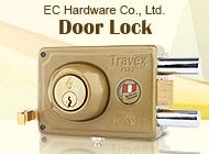 EC Hardware Co., Ltd.