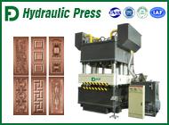 Zhejiang Defu Machinery Joint-Stock Co., Ltd.