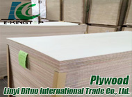 Linyi Dituo International Trade Co., Ltd.
