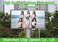 Shenzhen Chip Optech Co., Ltd.