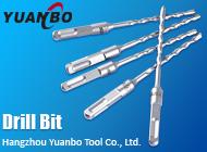 Hangzhou Yuanbo Tool Co., Ltd.