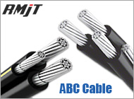 People's Cable Group Co., Ltd.