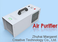 Zhuhai Margaret Creative Technology Co., Ltd.