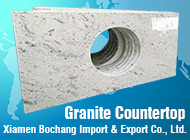 Xiamen Bochang Import & Export Co., Ltd.