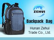 Hunan Zehui Trade Co., Ltd.